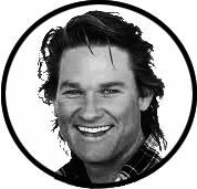 Kurt Russell Astrology, Natal/Birth Chart, People Compatibilty Report