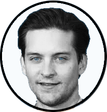 Tobey Maguire Astrology, Natal/Birth Chart, Yearly Forecast Report