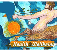 Astrology Report - Health & Wellbeing